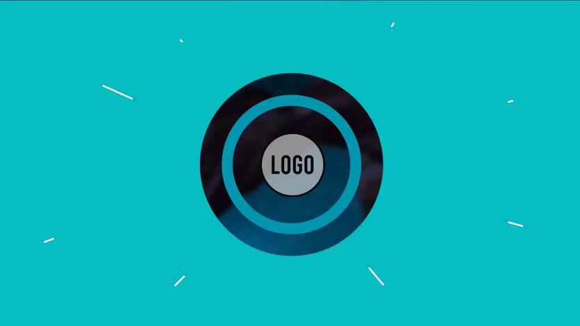 Click V2 - Logo