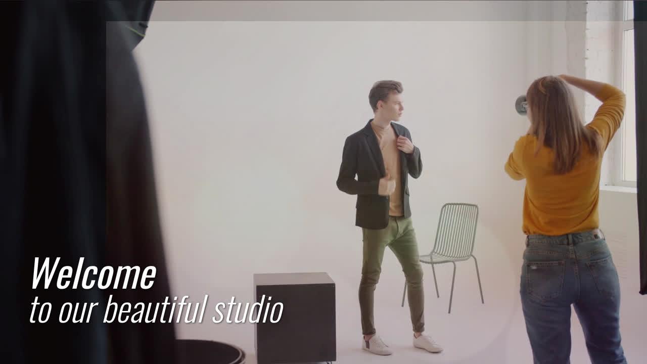 Crear Un Video Con Fotos Y Musica Es Muy Facil Con Invideo