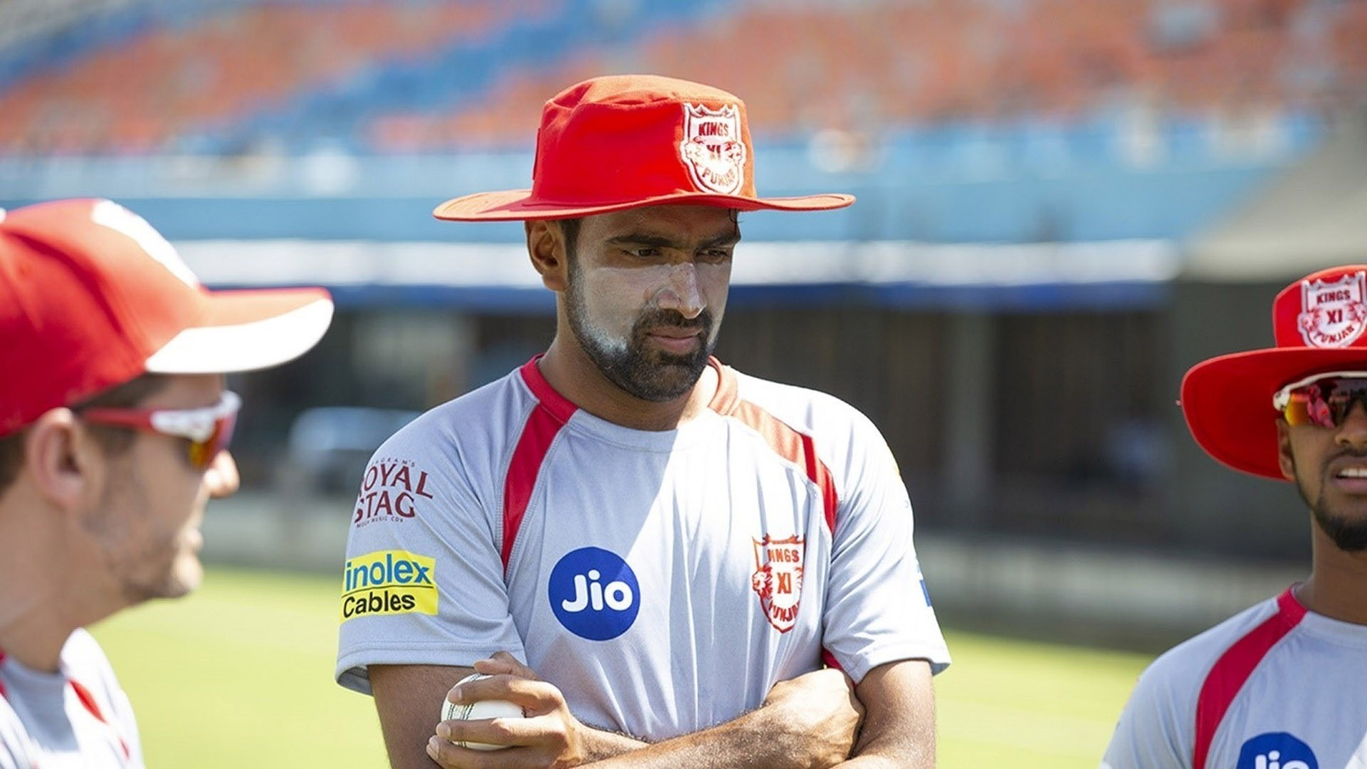 Ravichandran Ashwin and Kings XI Punjab have parted ways ahead of the 2020 IPL