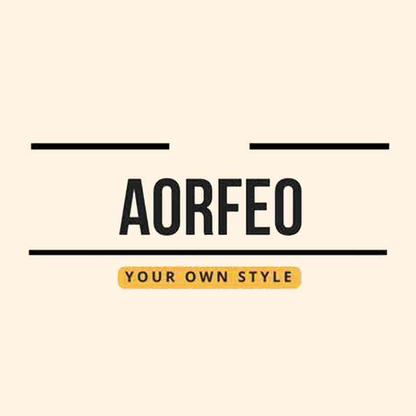 Aorfeo