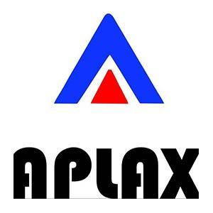 APLAX
