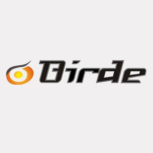 Birde