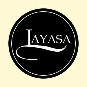 Layasa