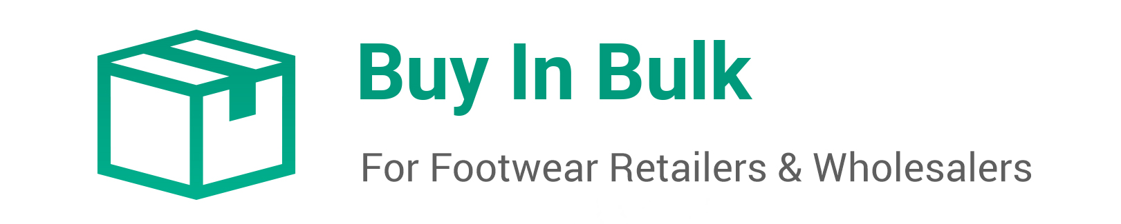 Buy Bulk Footwear of All Brands Directly From Manufacturer