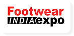 Footwear India Expo