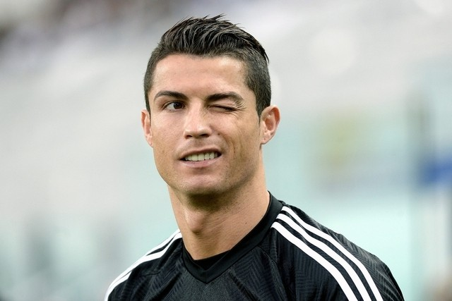 Watch Cristiano Ronaldo star as Raees in hilarious spoof!