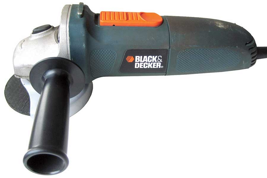 New Angle grinder products online at best prices in India