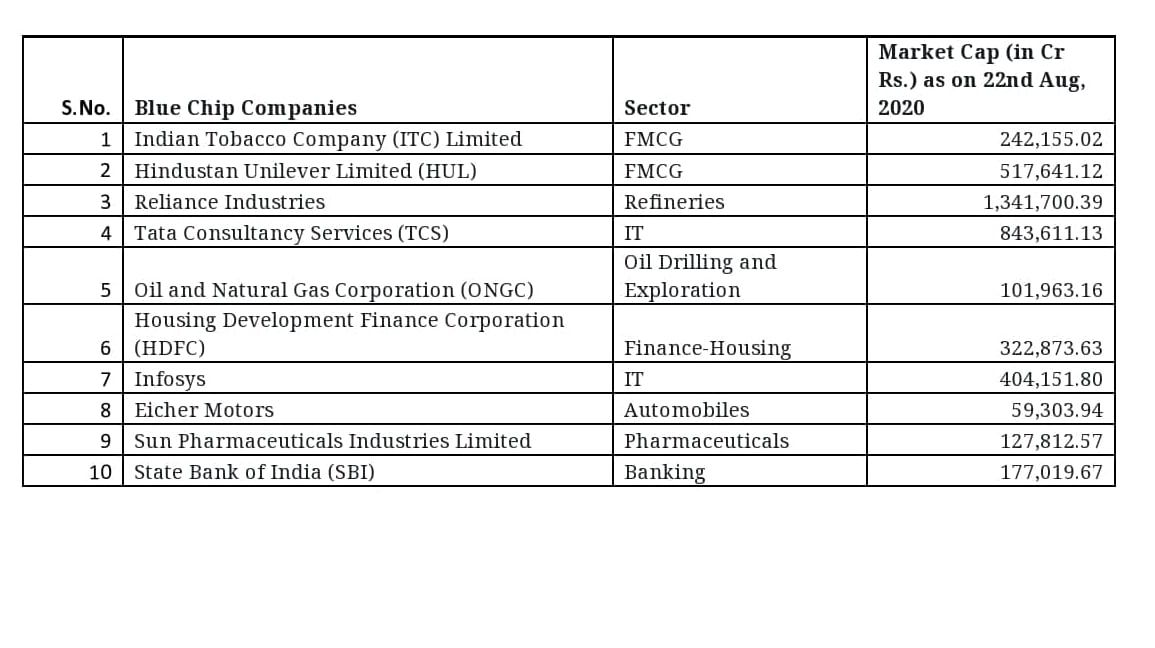 Blue Chip Companies Examples.jpg