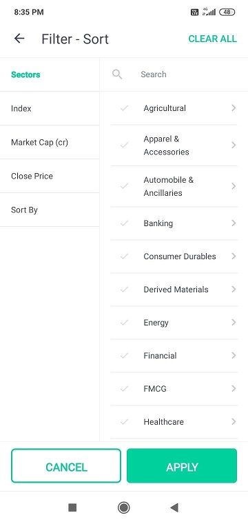 Groww App Mutual funds & Stocks.jpg