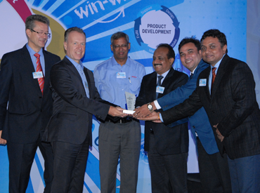 BOSCH-AWARD-MAY-2015