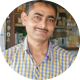 Dinesh Doshi