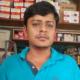 Dipesh Prajapati