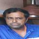 Kishor Bhai