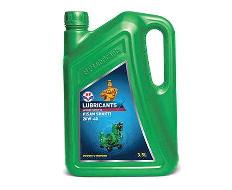 Pump Set Oil | Pumps Set Oil Manufacturers & Marketer | HP