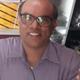 MR. R p Jain