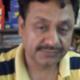 Manmohan Sethi