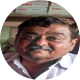 Mr.Mayank Shah