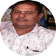 Mr.Vikram Singh
