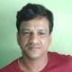 Naresh Bhandari