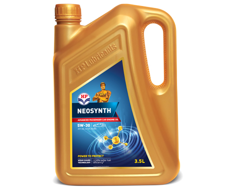 5w30 Engine Oil Hp Neosynth 5w30 Engine Oil Hp Lubricants