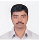 Praveen Kumar Singh