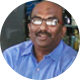 Rajiv B. Madamwar