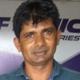 Samir Bhai