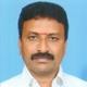 Sh. Ganeshan