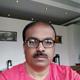 Sh. Vikas Gurwani