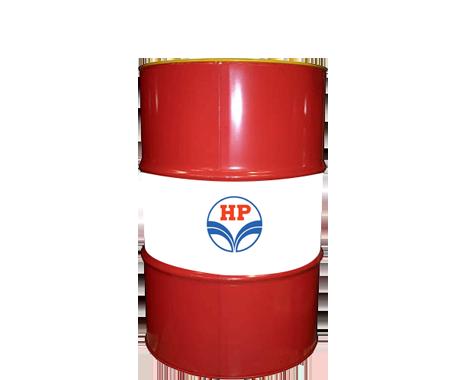 HP GEAR OIL EP 75W 90 F