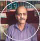 Sanjay Nanda