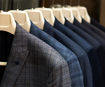 d729e7e29d Custom made & Readymade Shirts, Suits, Trousers for Men @Tailorman