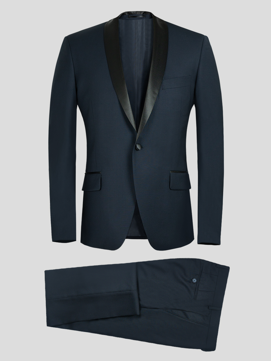 Buy Men S Readymade Wedding Suits Online In India Tailorman
