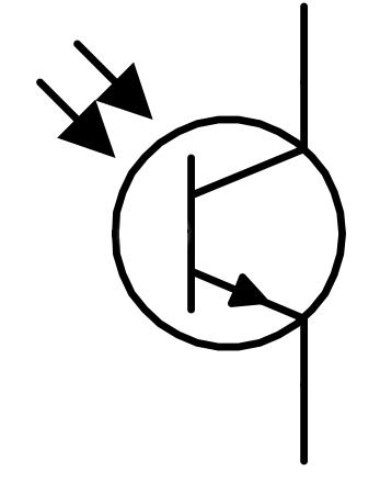 photodiode article atg Diode LED photodiode