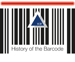 what is barcode technology