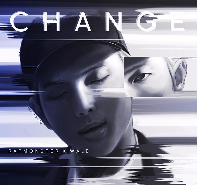 Imagini pentru rm change