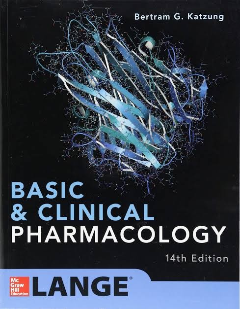 Comprehensive List of Books for MBBS Second Year - Article   ATG