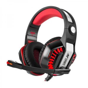 Ant Esports H900 Surround Stereo Gaming Headset
