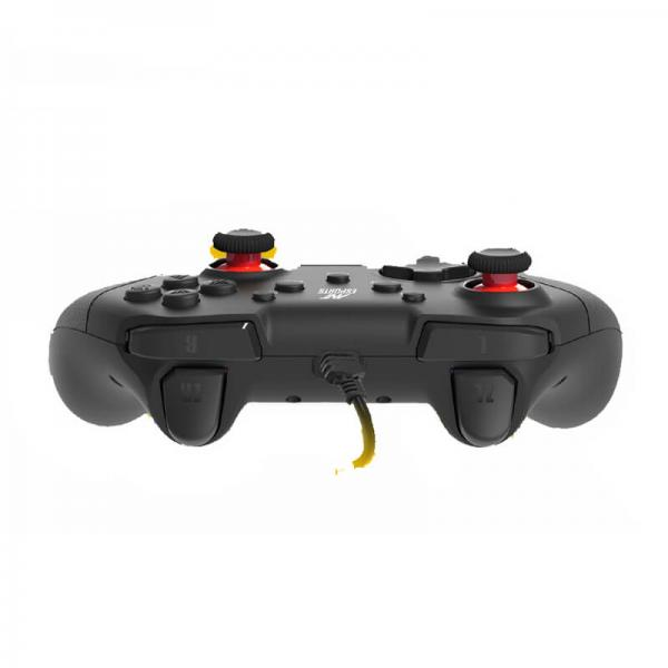 Ant Esports GP300 Pro Wireless Controller