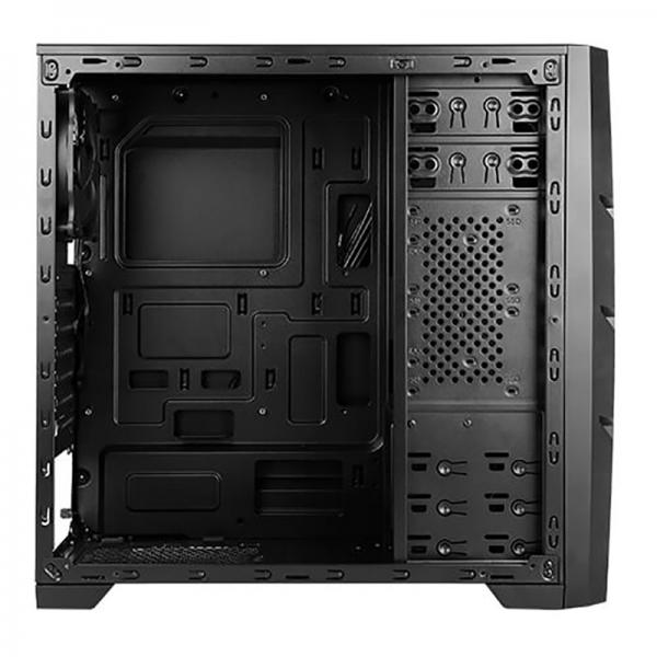 Antec GX202 Mid Tower Gaming Cabinet