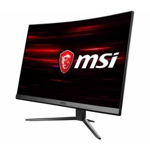 MSI Optix MAG241C 24 inch Full HD Curved