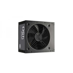 COOLER MASTER MWE 450 RELIABLE AND ENERGY EFFICIENT