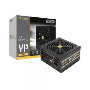 ANTEC SMPS VP550P