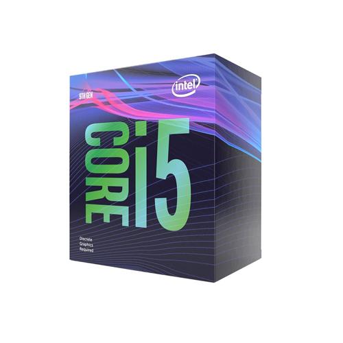 Intel-Core-i5-9400F-Coffee-Lake-6-Core-Turbo-Processor-BX80684I59400F