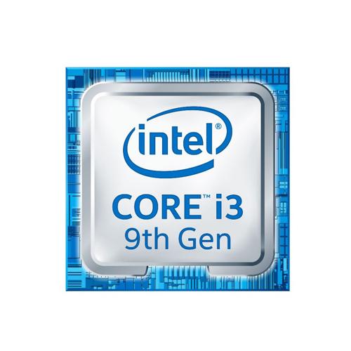 Intel-Core-i3-9100F-9th-Generation-Desktop-Processor.jpg.pagespeed.ce.55walb5Wgx
