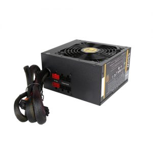 Antec-NE550M-550W-80-PLUS-BRONZE-Certified-PSU.jpg.pagespeed.ce.dt6c3oQ1uG