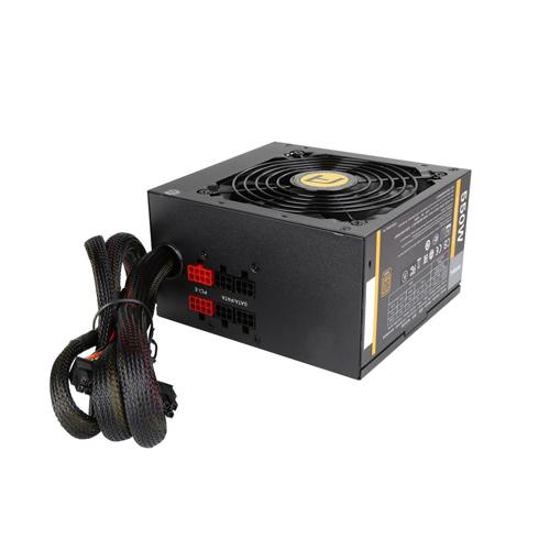 Antec-NE550M-550W-80-PLUS-BRONZE-Certified-PSU.jpg.pagespeed.ce.dt6c3oQ1uG