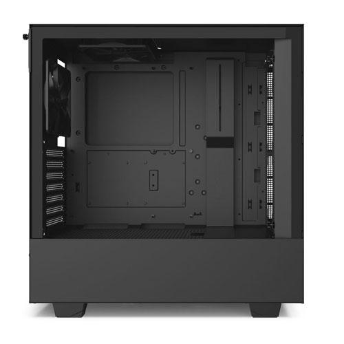 NZXT-H-Series-H510-Matte-Black-Tempered-Glass-ATX-Mid-Tower-Case-CA-H510B-B1-2