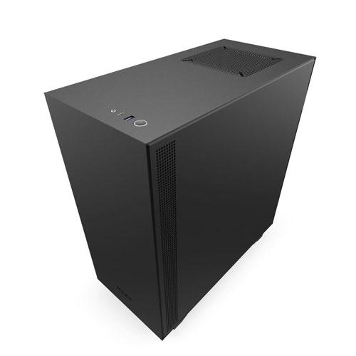 NZXT-H-Series-H510-Matte-Black-Tempered-Glass-ATX-Mid-Tower-Case-CA-H510B-B1-3