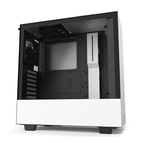 NZXT-H-Series-H510-Matte-White-Tempered-Glass-ATX-Mid-Tower-Case-CA-H510B-W1 (1)